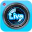 sale_live.png