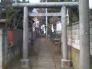 image-20110121122813.png