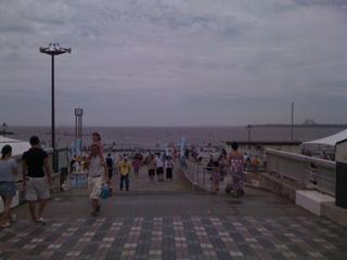image-20110720023427.png