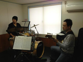 image-20121113205846.png